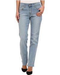 Levi's 505® Straight Leg Jean - Lyst