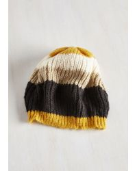 Wooden Ships - Jewel Of A Tuque Hat - Lyst