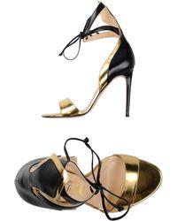 Alejandro Ingelmo | Sandals | Lyst
