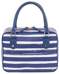 Hudson+Bleecker - Portofino Stella Jewelry Case - Lyst