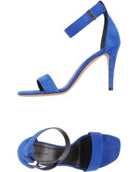 Celine | Sandals | Lyst