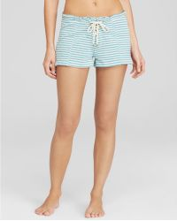 Honeydew Intimates - Prima Shorts - Bloomingdale's Exclusive - Lyst