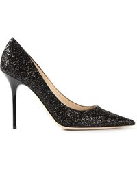 Jimmy Choo B Abel Pumps - Lyst