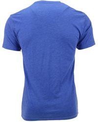 Sportiqe - Men's Short-sleeve New York Knicks T-shirt - Lyst