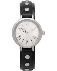 Christian Lacroix | Wrist Watch | Lyst