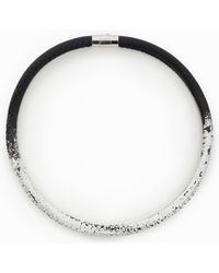 3.1 Phillip Lim - Marquise Necklace - Lyst