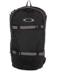 Oakley - 12l Rafter Freeride Backpack - Lyst