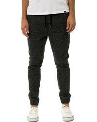 Ezekiel The Tiki Jogger Pants - Lyst