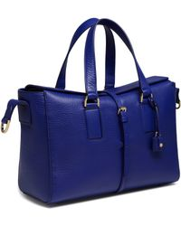 Mulberry Roxette