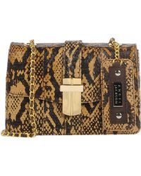 Angel Jackson - Cross-body Bag - Lyst