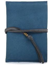 Jo Handbags - Leather Sleeve - Lyst