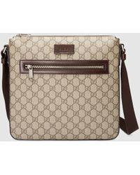prada flower handbag - Prada Python \u0026amp; Ayers Baiadera Arcade Bag in Beige (beige-multi) | Lyst