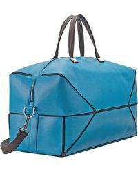 Furla - Business Travel Travel Bag - Lyst