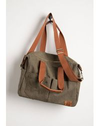 Nila Anthony - There'S A Pocket For That Bag - Lyst