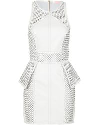 Sass & Bide We Carry On - Lyst