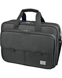Victorinox - Executive 15 Laptop Work Bag - Lyst
