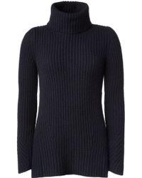 Iris Von Arnim Sweater Maria - Lyst