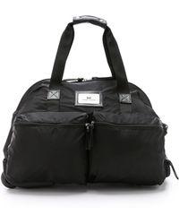 Day Birger Et Mikkelsen Day Gweneth Travel Bag - Black black - Lyst