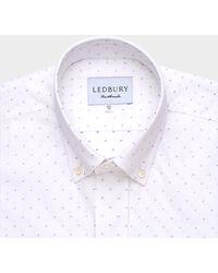 Ledbury The Holden Dot - Lyst