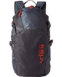 Kelty - Capture 25 Backpack - Lyst