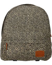 Vans Backpack Vqucb4q G Deana Backpack W - Lyst