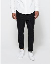 Cwst | Hoover Trouser | Lyst