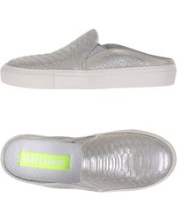 Bronx | Low-tops & Trainers | Lyst
