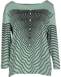 Marc By Marc Jacobs | Sweatshirt | Lyst