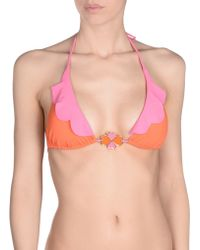 Naory - Bikini Top - Lyst