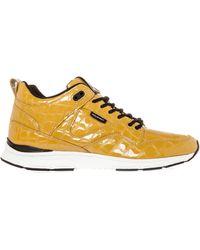 Gourmet The 35 Lite Lxe Sneaker - Lyst