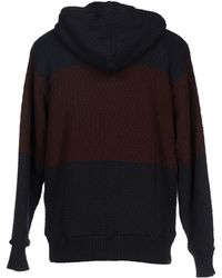 Billabong - Cardigan - Lyst