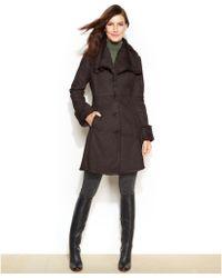 Faux Shearling Coats | Women's Designer Faux Shearling Coats | Lyst