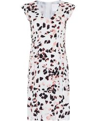 Inwear - Molmeas Dress - Lyst