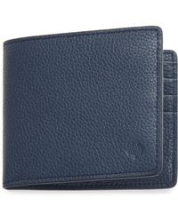 Mulberry | Slim 6 Card Wallet | Lyst