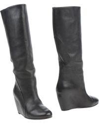 El Boots - Lyst