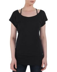 Bench - Layered Tee - Lyst