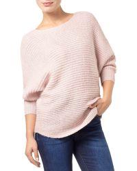 Phase Eight Elaina Sweater