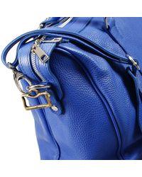 Nine2Twelve - Handbag Woman - Lyst