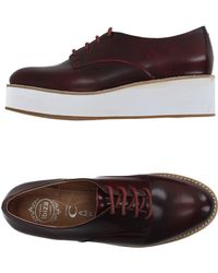 Jeffrey Campbell | Lace-up Shoes | Lyst