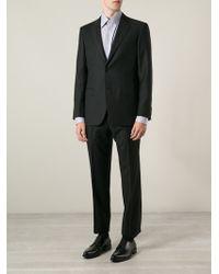 Brioni Classic Suit - Lyst