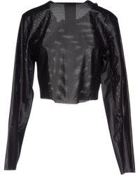 Luxury Fashion Blazer - Lyst