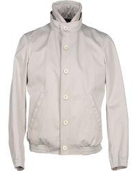 Giorgio Armani | Jacket | Lyst