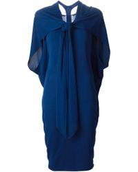 Sybilla - 'Romance' Dress - Lyst