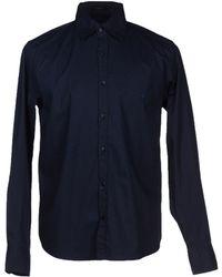 Brooksfield | Shirt | Lyst
