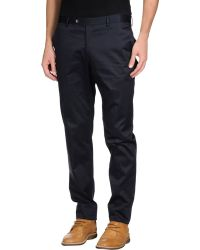 Brian Dales | Casual Pants | Lyst