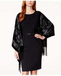 Style & Co. - Only At Macy's - Lyst