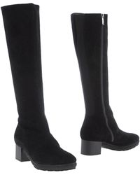 Thierry Rabotin - Boots - Lyst