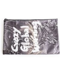 Yohji Yamamoto | Paper Cluth | Lyst
