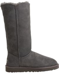 Ugg Bailey Button Triplet - Lyst