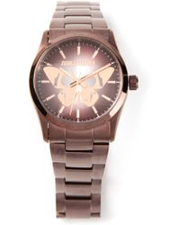 Zadig & Voltaire | Butterfly Watch | Lyst